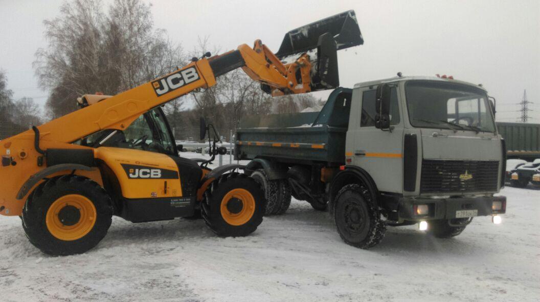 Трактор мтз 82 расход топлива при уборке снега